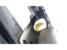 ENGINE OIL COOLING NISSAN...