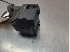 REFREDADOR OLI MOTOR NISSAN NAVARA PICK-UP (D40M) 2.5 dCi CAT