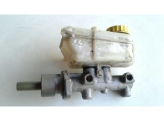 TERMOSTAT NISSAN PRIMERA BERLINA (P12) 2.2 16V Turbodiesel CAT