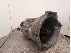MOTOR COMPLET NISSAN NV 200 (M20) Kasten Comfort