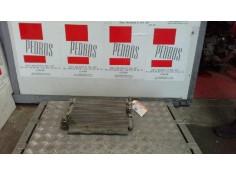 BLOC NISSAN PATROL (K-W260) Corto TA