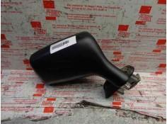 SEIENT DAVANTER ESQUERRE NISSAN QASHQAI-2 (JJ10) 2.0 dCi Turbodiesel CAT