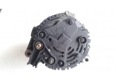 GEARBOX IVECO EUROTECH...