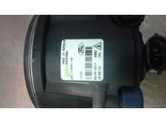 CAJA CAMBIOS MERCEDES VITO (W638) CAJA CERRADA 2.2 16V CDI Turbodiesel CAT