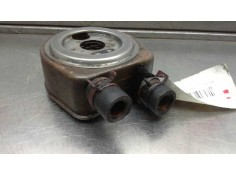 GEARBOX CHRYSLER JEEP GR...