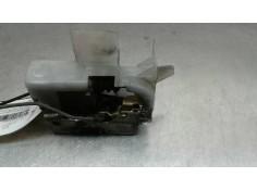 QUADRE INSTRUMENTS AUDI A4 AVANT (8E) 2.5 TDI Quattro (132kW)