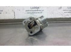 CULATA NISSAN PATHFINDER (R51) 2.5 dCi Diesel CAT