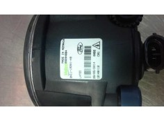 REFREDADOR DE GASOS NISSAN PATHFINDER (R51) 3.0 V6 dCi CAT