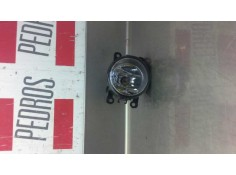 INJECTOR NISSAN NV 200 (M20) 1.5 dCi CAT