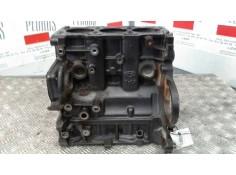 CAIXA TRANSFER NISSAN TERRANO (WD21) 2.7 Turbodiesel