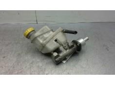 CIGONYAL NISSAN SERENA (C23M) 2.3 Diesel