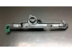 INJECTOR FIAT DOBLO (119) 1.9 JTD CAT