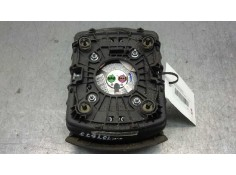 RAMPA INJECTORA NISSAN PATHFINDER (R51) 2.5 dCi Diesel CAT