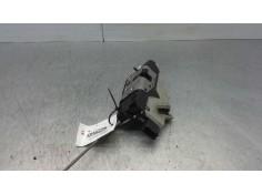 BOMBA INJECCIÓ NISSAN QASHQAI-2 (JJ10) 2.0 dCi Turbodiesel CAT
