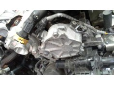 EXCHANGE ABS NISSAN...
