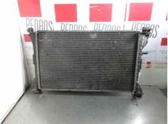 CENTRALETA ABS NISSAN TERRANO-TERRANO II (R20) 2.7 Turbodiesel