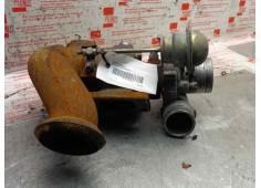 EXCHANGE ABS NISSAN TERRANO-TERRANO II (R20) 2.7 Turbodiesel