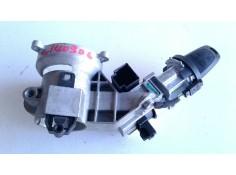 CENTRALE ABS NISSAN TERRANO-TERRANO II (R20) 2.7 Turbodiesel
