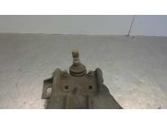 PISTÓ NISSAN NOTE (E11E) 1.5 dCi Turbodiesel CAT
