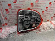 BOMBA OLI NISSAN NOTE (E11E) 1.5 dCi Turbodiesel CAT