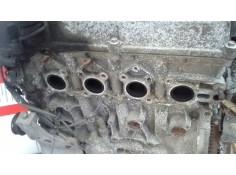 REFREDADOR OLI MOTOR NISSAN NOTE (E11E) 1.5 dCi Turbodiesel CAT