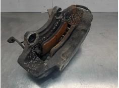 VOLANT MOTOR NISSAN NOTE (E11E) 1.5 dCi Turbodiesel CAT