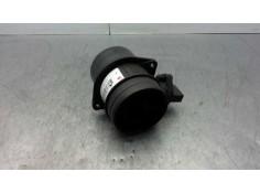 BOMBA INJECCIÓ NISSAN NOTE (E11E) 1.5 dCi Turbodiesel CAT