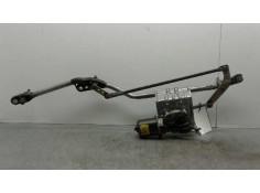 VOLANT MOTOR NISSAN QASHQAI (J10) 1.5 dCi Turbodiesel CAT