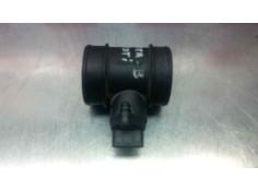 AMORTIDOR 56210-G9801