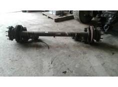 QUADRE INSTRUMENTS HYUNDAI SANTA FE BM 2 2 CRDI CLASSIC 2WD