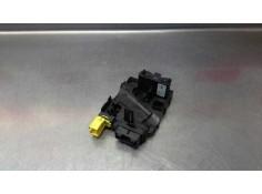 BOMBI EMBRAGATGE NISSAN TRADE 3.0 Diesel
