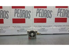 INJECTOR NISSAN PATHFINDER (R51) 3.0 dCi LE