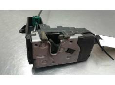 INJECTOR NISSAN QASHQAI (J11) 1.6 dCi Turbodiesel CAT
