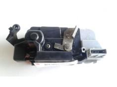 CAIXA TRANSFER RENAULT KOLEOS 2.0 dCi Diesel FAP