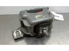 VOLANT MOTOR NISSAN QASHQAI (J10) 2.0 dCi Turbodiesel CAT