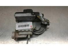 CAPÇAL INJECCIÓ NISSAN NOTE (E11E) 1.5 dCi Turbodiesel CAT