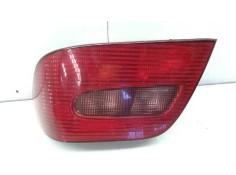 CAJA CAMBIOS BMW SERIE 3...
