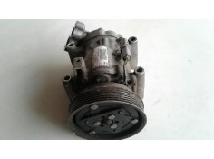 VÀLVULA EGR NISSAN VANETTE CARGO 2.3 Diesel
