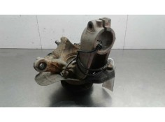 FUEL PUMP EBRO TRADE CH13