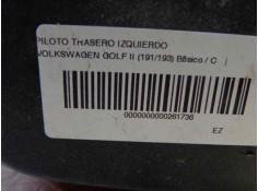 ELECTROVENTILADOR NISSAN SERENA (C23M) 2.3 Diesel