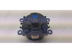 ELECTROVENTILADOR NISSAN ALMERA TINO (V10M) 2.2 16V Turbodiesel CAT
