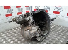 COS PAPALLONA NISSAN ALMERA (N15) 2.0 Diesel