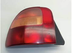 LOCK BOOT/LID LEXUS IS200...