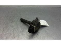 REPTIN CIGONYAL DRET NISSAN PATROL (K-W260) 2.8 Diesel