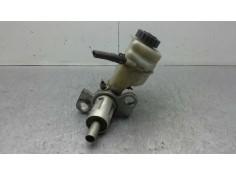 BIELA NISSAN PATROL (K-W260) 2.8 Diesel