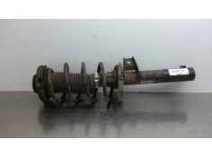 SILENCIADOR ESCAPAMENT POSTERIOR NISSAN PATROL (K-W160) 2.8 Turbodiesel