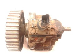 SILENCIADOR ESCAPAMENT POSTERIOR MG ROVER SERIE 200 (RF) 220 D (3-ptas.)