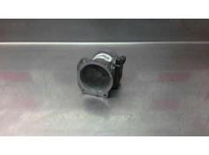 SILENCIADOR ESCAPAMENT POSTERIOR FORD ORION 1.8 Diesel