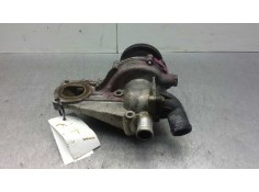 REAR EXHAUST SILENCER HONDA...