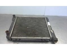 SILENCIADOR ESCAPAMENT POSTERIOR MG ROVER SERIE 400 (RT) 1.4 16V CAT